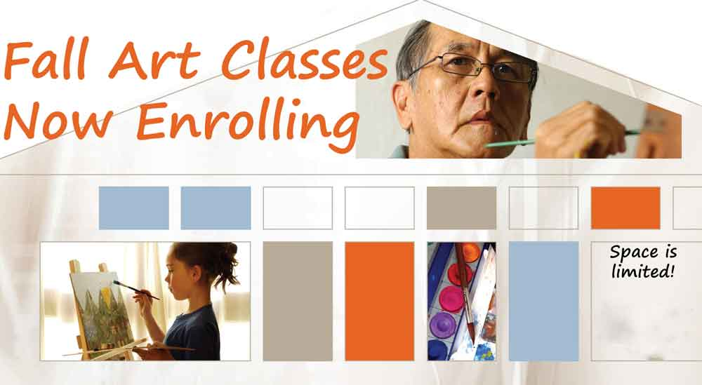 fall-art-classes-photo