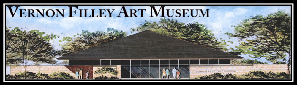 Vernon Filley Art Museum