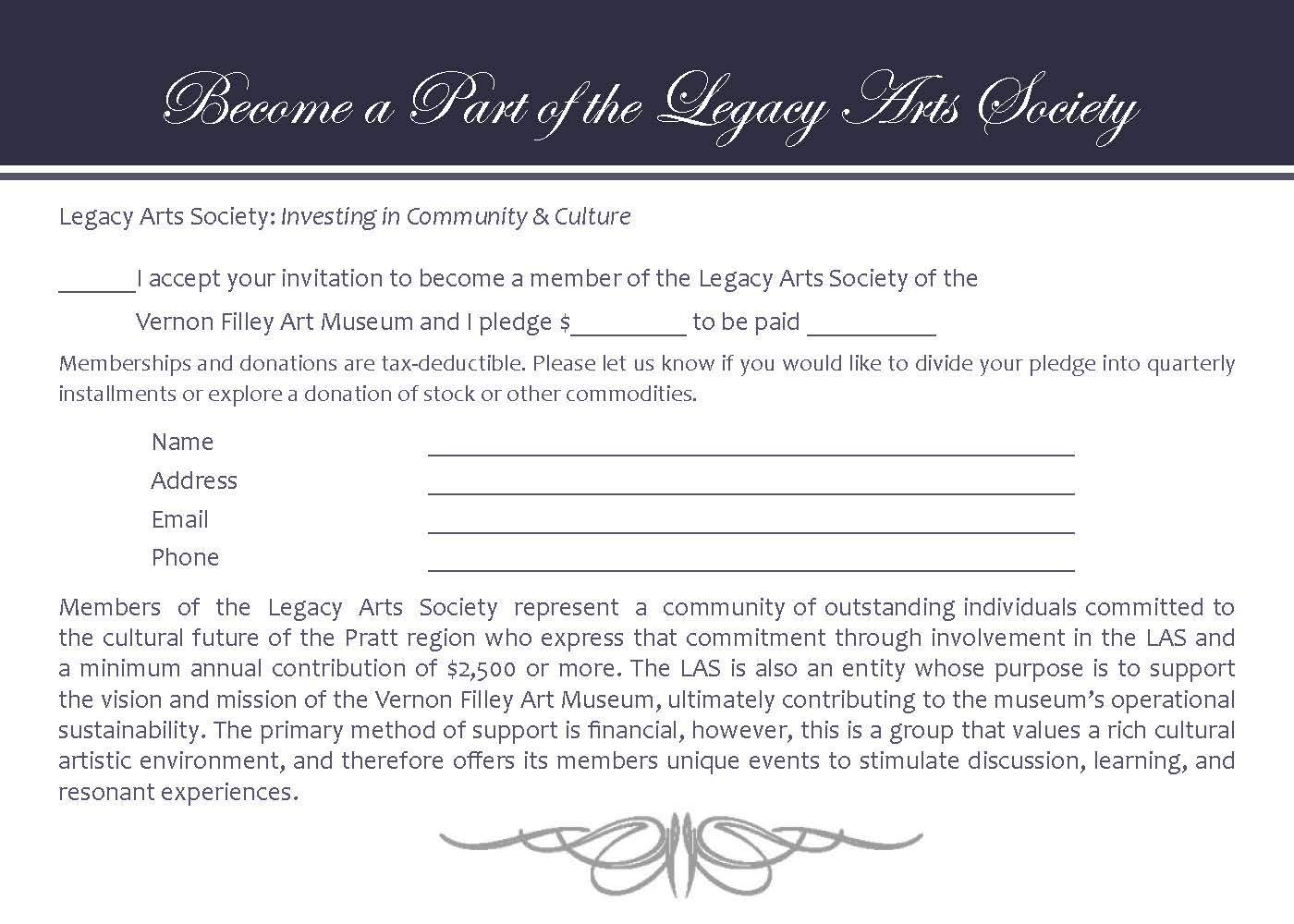 Legacy Arts Soceity Invitation_Page_2